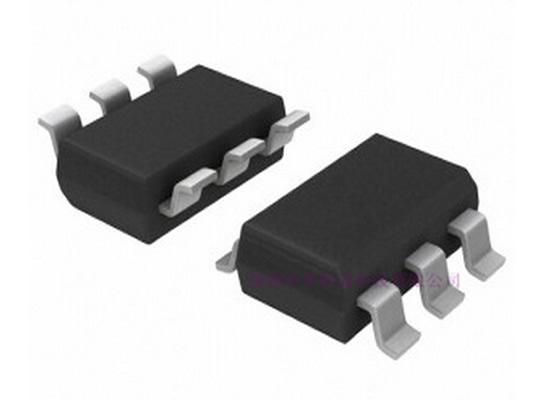 小电机供电IC,升压供电IC